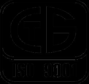 ISO-logo-certificate