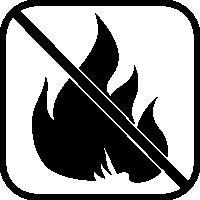 KM2-logo-certificate