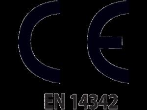 ce-logo-certificate