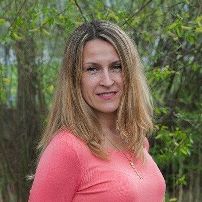 Савченко Жанна Францевна