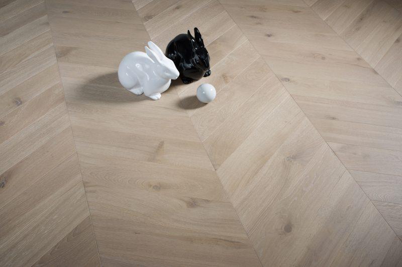 gray wood 1
