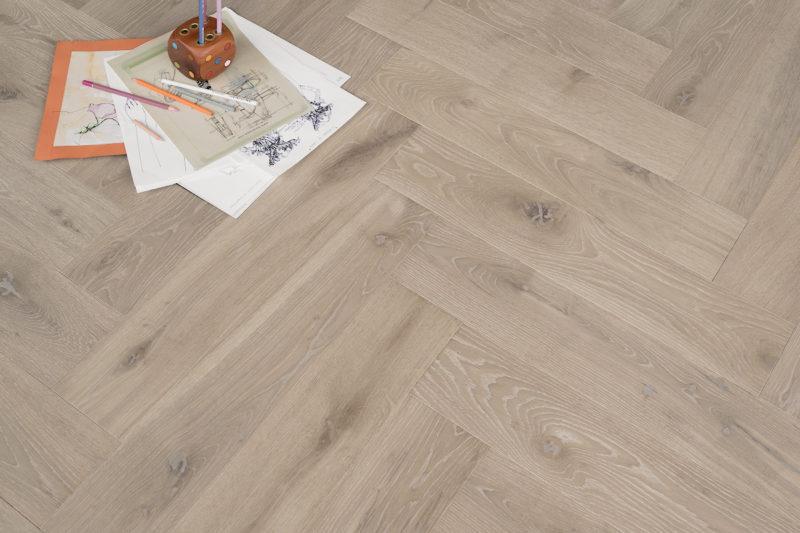 grey-wood-h