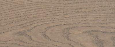 gravel-h паркет бонард