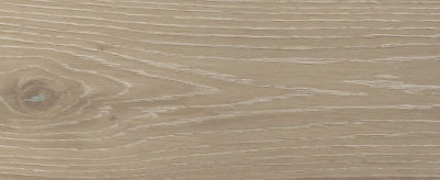grey-wood-t паркет бонард