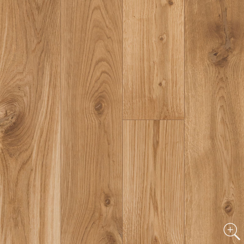 Texture Natural ПАРКЕТНЫЕ ПОЛЫ, Sonitex Laminate Flooring